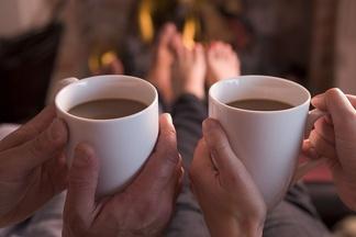 Когда кофе наиболее полезен: нейробиологи назвали точное время