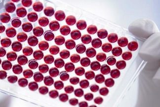 Тромбоциты норма у женщин по возрасту в таблице