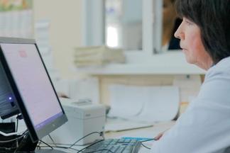 Электронная очередь в больнице: как это работает