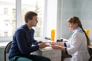 В Украине изменились правила оформления больничных листов