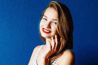 Чего никогда не делает визажист? 10 распространенных ошибок в макияже
