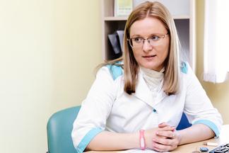 Что убивает поджелудочную железу? Врач-гастроэнтеролог о болезни и путях ее решения