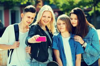 МОЗ Украины инициирует ряд важных изменений в сфере подросткового здоровья