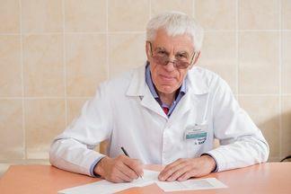 Срочно к маммологу! Специалист рассказывает, какиеизменения молочной железы сигнализируют о проблемах