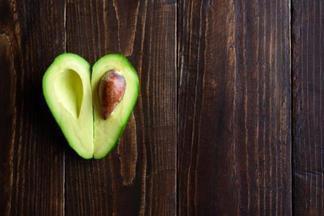 Масло авокадо: разбираем 5 необычных свойств