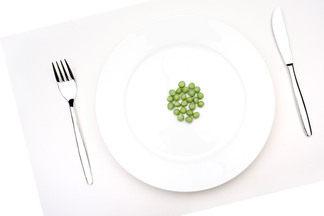 Как понять, что человек недоедает? Диетолог о том, почему есть мало еще хуже, чем много