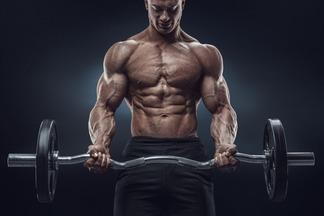 Чем опасен повышенный тестостерон у мужчин?