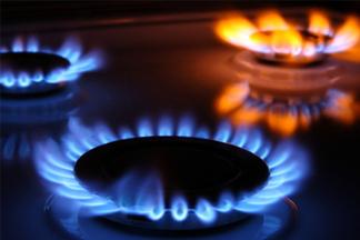 В МОЗ рассказали, как уберечься от отравления угарным газом