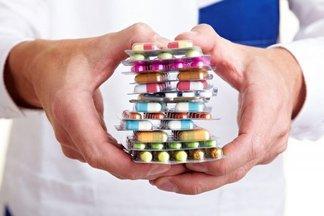 Как вернуть лекарство в аптеку: пояснение фармацевта