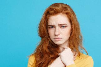 Может ли стресс быть полезным и что не так с «зоной комфорта»