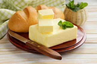 Масло, спред и маргарин: в чем польза и главное отличие