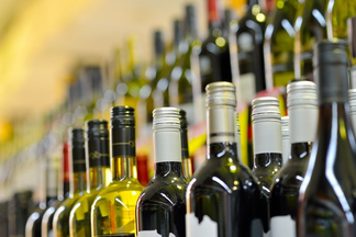 Ученые выяснили, как алкоголь влияет на гены
