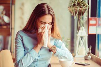 В Украину пришел опасный вид гриппа