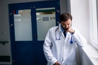 Добровольное медстрахование в Украине: основные правила