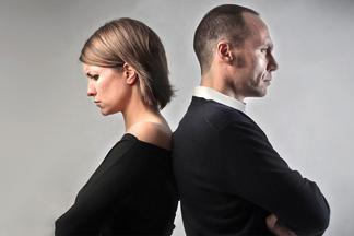 «Для развода есть три вескихпричины»: психолог объясняет, когда пора расходиться