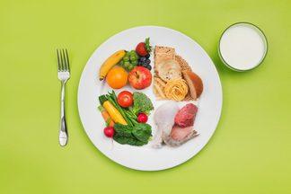 Названы самые вредные для здоровья диеты