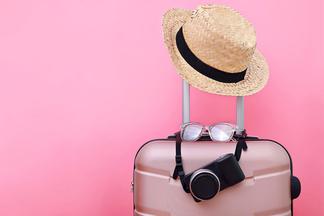 Уезжаете в теплую страну зимой? 11 советов, какпережитьакклиматизацию