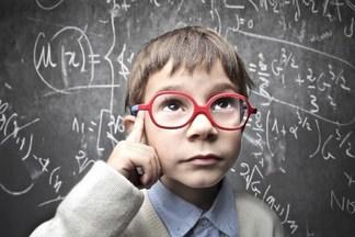 Ученые: мужской и женский мозг практически не отличаются