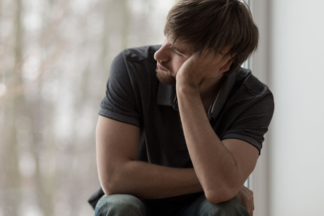 Какие болезни появляются умужчин после 35 лет? 10 распространенных недугов