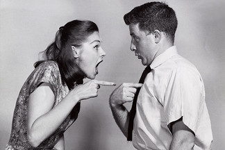 Ученые выяснили, в чем разница между мужским и женским мозгом
