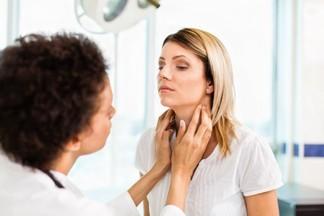Как правильно питаться при гипотиреозе?