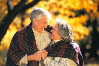 Женщины живут дольше мужчин. Рассказываем почему