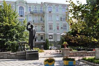 Дом природы в Киеве приглашает на мероприятия, посвященные здоровому образу жизни