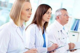 Медицинский форум «Инновации в медицине — здоровье нации» пройдет в Киеве