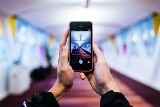 Как смартфоны влияют на здоровье человека