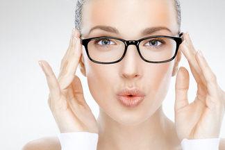 ТОП-5 реальных причин, почему падает зрение. Интервью с офтальмологом
