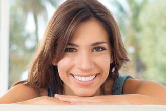 Имплантация зубов: верните себе качество жизни, молодость и радость общения