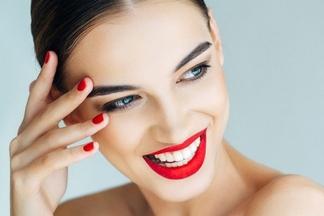 Отбеливание зубов стало еще проще и доступнее