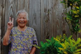 Японские ученые разгадали секрет долгожителей: делимся