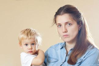 Есть ли жизнь в декрете? Психолог о том, как быть хорошей матерью и все успевать