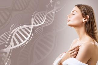 Генетическое питание и редактирование генома: о чем расскажут спикеры Biohacking Conference Kyiv