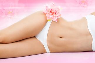7 правил интимной гигиены, которые должна знать каждая женщина