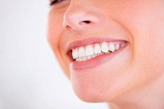 Правда и мифы о здоровье зубов! Разбираем 10 распространенных суждений
