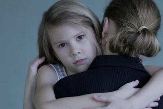 Как поладить с «чужим» ребенком? Психолог о том, чтоделать женщине, если онавторая жена
