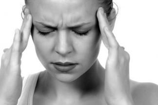 Почему после сна возникает головная боль