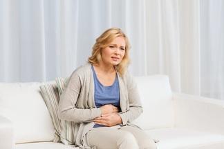 Рак яичников: как распознать болезнь на ранней стадии