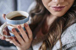 Пять признаков того, что вам пора перестать пить кофе