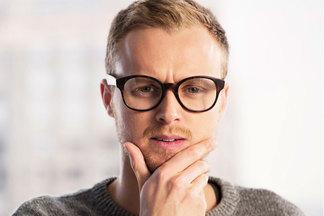Мужской климакс: как его распознать и предотвратить? Советы уролога