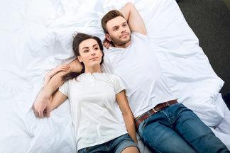 Мужские способы контрацепции, о которых вы незнали. Интервью с урологом-андрологом
