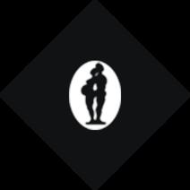 Клиника «Клиника проблем планирования семьи»