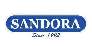 Стоматология «Сандора»