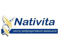 Центр репродуктивной медицины «Nativita (Нативита)»