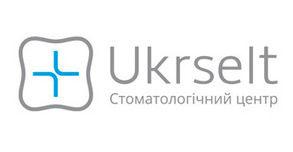 Акции Ukrselt (Укрселт)
