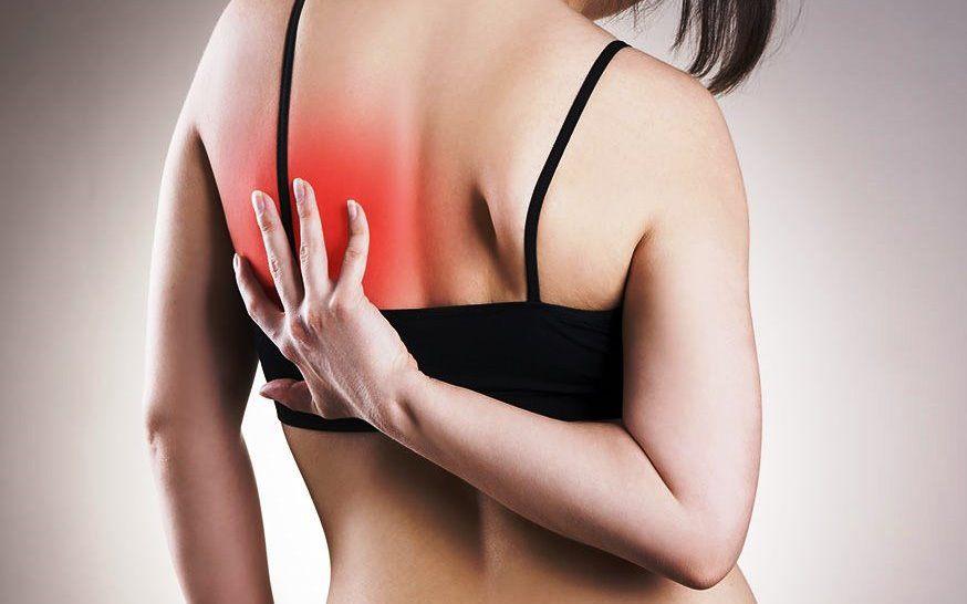 замечательное сообщение сильная боль в левой части спины присоединяюсь