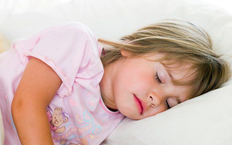 Седация – лучшее решение для лечения детских зубов